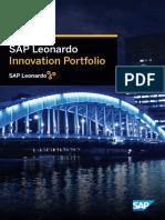 SAP_Leonardo_Brochure.pdf
