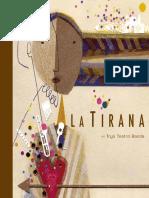 la_tirana