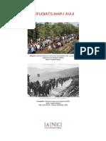 Activitats_refugiats d'Ahir i d'Avui