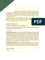 CARTA DE SANTIAGO.docx