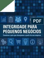 integridade-para-pequenos-negocios.pdf