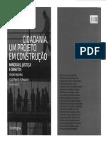 Adorno Violencia e Crime.pdf