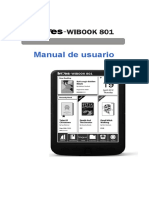 Manual usuario - Inves Wibook-801-ES.pdf