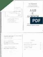 Dahrendorf, O caminho-para-anomia.pdf