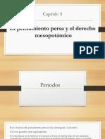 Capitulo 3 Historia Del Derecho Equipo