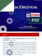 Riesgo Electrico Admon 2012  Neiva.ppt
