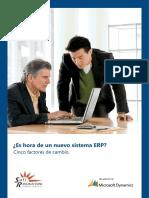 Es hora de un nuevo sistema ERP.pdf