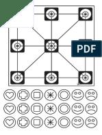 3 en ratlla.pdf