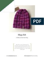 Mega_Rib.pdf