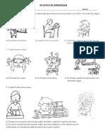 Examen de estilos de aprendizaje.pdf