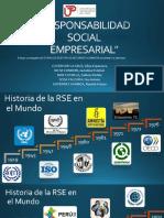 RESPONSABILIDAD_SOCIAL_EMPRESARIAL_FINAL.pptx