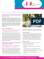 Depression and breast cancer.pdf