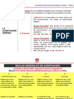 LA TILADACIÓN DIACRITICA.ppt