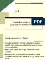 Akbi03 - Bahankuliahmu.blogspot.com