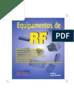 EQUIPAMENTOS_DE_RF.pdf