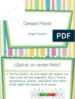 Angie Fonseca Fisica.pptx