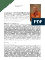 AU DELA DE 2012 - Dieter Duhm