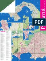 GUIA DE ARQUITECTURA Y PAISAJE plano_guia.pdf