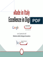 Eccellenze-in-Digitale-Macerata-Slide.pdf