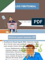 DIALISIS-P SEXTO SEMESTRE..pdf