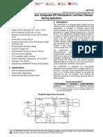 lmp91000.pdf