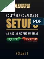 coletanea-de-setups-volume-1-equipe-trader.pdf