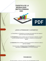 ESTADISTICA DE LA PROBABILIDAD.pptx