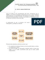 Cuarta Fase Eltexto y Sus Caracteristicas(1)(1)