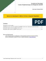 Baremos_espanoles_CBCL6-18.pdf