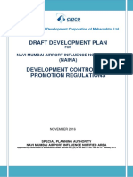 Combined_DCPR.pdf