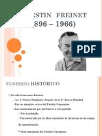 Freinet manana.pdf
