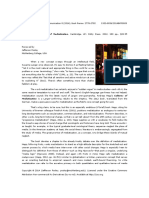 3218-13013-1-PB.pdf