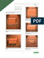 ES00066 - orse - alvenaria.pdf