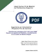 PFC_Memoria_Miguel_Olivares.pdf