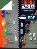 142848274-2-manual-de-acero-tradi-sa-150906233156-lva1-app6891.pdf
