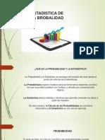 ESTADISTICA DE LA PROBABILIDAD.pdf