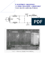 Lakhovsky-MWO_r3_epu.pdf