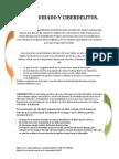 Cibercuidado /  Ciberdelitos 1102 Vertel y Zarate