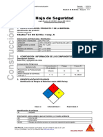 Sikaflex 2C NS EZ Mix.pdf