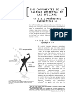 10CAPITULO2_2.pdf