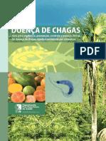 Guia para Vigilância, Prevenção, Controle e Manejo Clínico.pdf