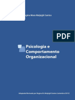 Psicologia_e_Comportamento_Organizacional.pdf