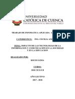 DEBER DE INFORMATICA.docx