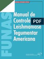 Manual de Controle da LTA.pdf