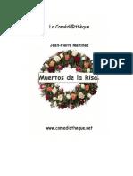 MUERTOSTBE.pdf