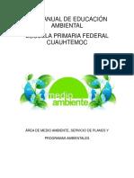 Plan-Anual-de-Educacion-Ambiental.docx