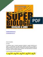 Anatomia Total.pdf