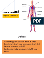 Hipertensi 2017-2018