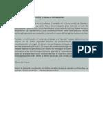 HERRAMIENTAS DE CORTE PARA LA FRESADORA.docx