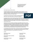 17-09-25-index-cap-gains.pdf